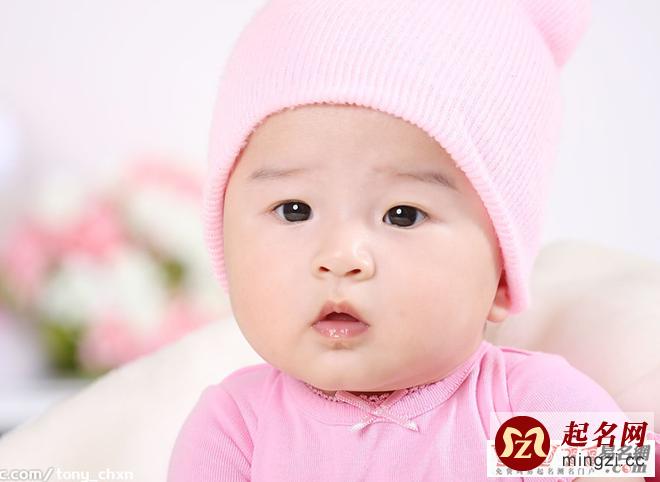 宝宝起名龙宝宝吉祥名字锦集