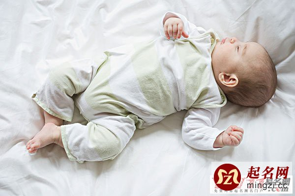 2012龙年宝宝起名吉祥五原则
