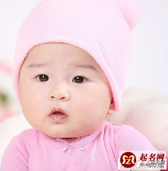 12月出生的龙宝宝怎样取名?