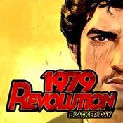 革命黑色星期五汉化版