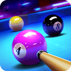 3D台球馆(3D Pool Ball)