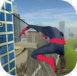 蜘蛛侠决战拉斯维加斯