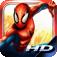 蜘蛛侠战斗游戏