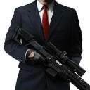 代号47狙击游戏