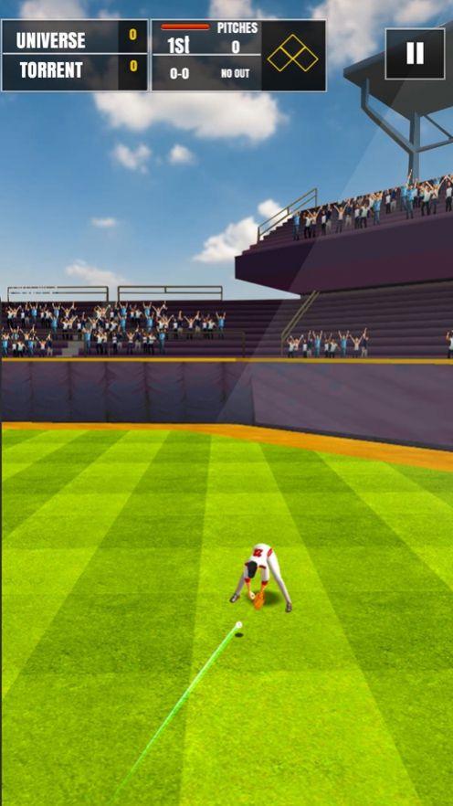 棒球小子游戏下载_全垒打运动疯狂安卓版下载_号令天下