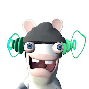 疯狂兔子:编程学院