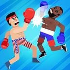 拳击物理2 Mod