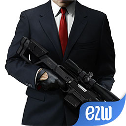 代号47:狙击(测试版)