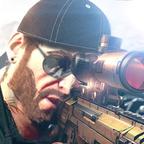 城市狙击手射击游戏