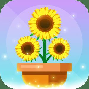 花园天堂进化游戏 Mod