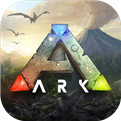 ARK Survival Evolved中文版下载