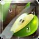 水果剑士安卓版2.2.11