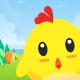 欢乐养鸡场安卓版1.2.0