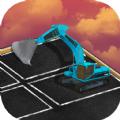 挖掘机停车v1.0