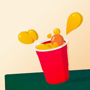 乒乓球1.2.20