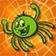蜘蛛骑士安卓版1.0.1