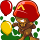 猴子塔防对战安卓版6.9.1