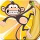 水果猴子安卓版2.1.2