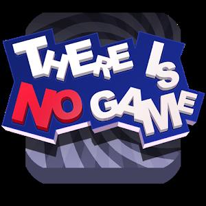 这里没有游戏:错误维度