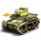 坦克战争安卓版