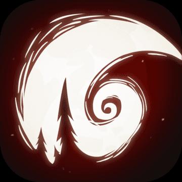 月圆之夜1.5.9全角色破解版