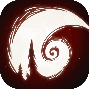 月圆之夜1.5.9版破解版