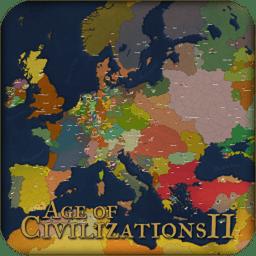 文明时代2无敌版v1.0 安卓版