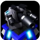 机器人塔防破解版v1.0 安卓版