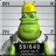 怪物管理公司安卓版