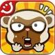 猴子也疯狂安卓版1.0.3