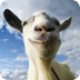 模拟山羊安卓版