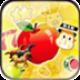 欢乐水果机游戏安卓版1.1.2