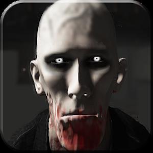 RUN 2-无尽的恐惧beta 0.2 MP