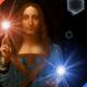 达芬奇的秘密安卓版1.1022.18