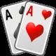 250扑克合集安卓版