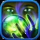 神秘日记3安卓版1.0.44