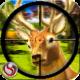 狙击手猎鹿安卓版
