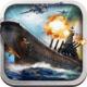 免费海洋战争安卓版
