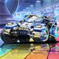 趣味飙车赛赚钱v1.0.0