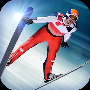 超级滑雪少年1.9.9