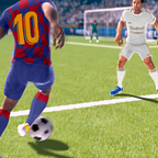 足球之星2020 Mod0.21.1