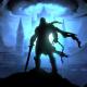 地下城堡2黑暗觉醒安卓版