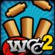 世界板球锦标赛2安卓版