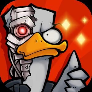 来合体鸭2 Mod