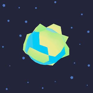 流星-探索宇宙