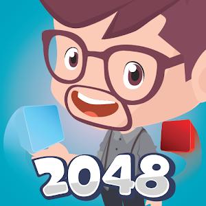 你好小镇2048 Mod