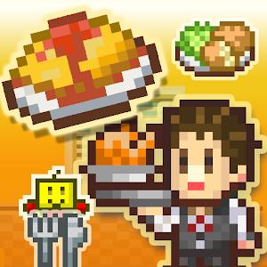 美食梦物语 Mod1.1.0