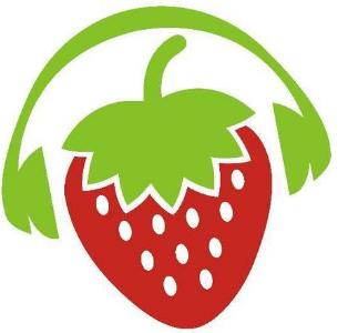 草莓视频网站