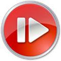 国产视频福利一区二区