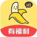香蕉人人超人人超碰超国产